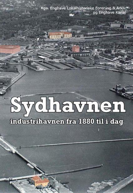 SydhavnDVD