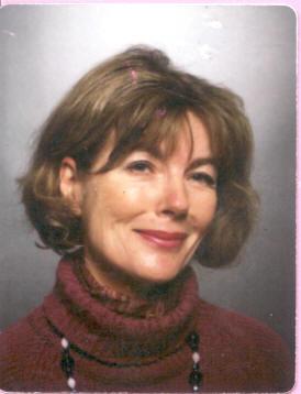 Hannah Portrætfoto