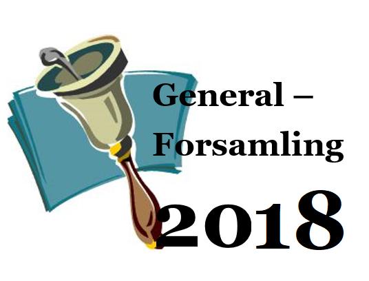 Gf2018