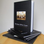 Lysets 100 års jubilæumsbog