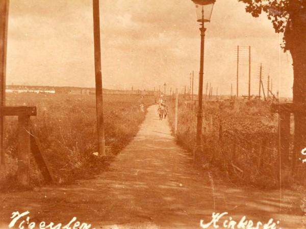 Foto fra 1905